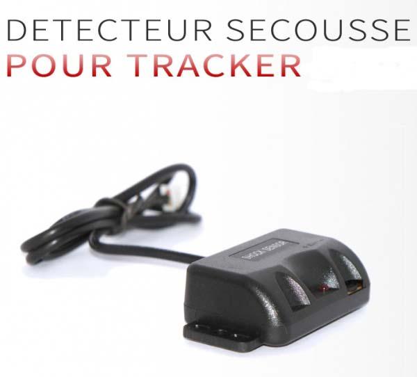 media market traceur gps autonome magn tique traceur k 103b accessoires detecteur de. Black Bedroom Furniture Sets. Home Design Ideas
