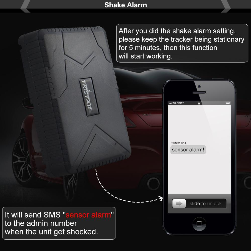 media market traceur gps autonome magn tique 1 traceur gps tk 915 pour v hicules 120 jours en. Black Bedroom Furniture Sets. Home Design Ideas