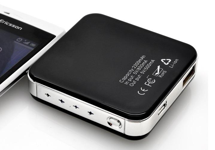 media market chargeurs accus divers appareils accu chargeur mobile usb pour smartphones tablettes. Black Bedroom Furniture Sets. Home Design Ideas